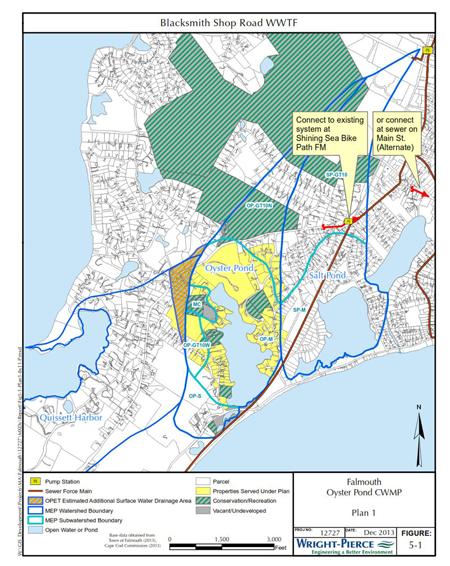 CWMP-Plan-1-treatment-map