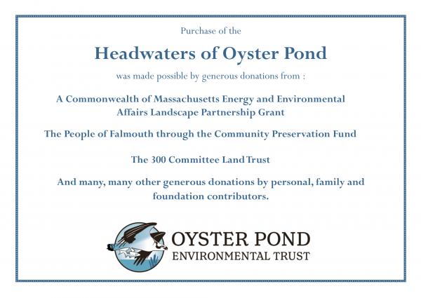 headwaters contributors